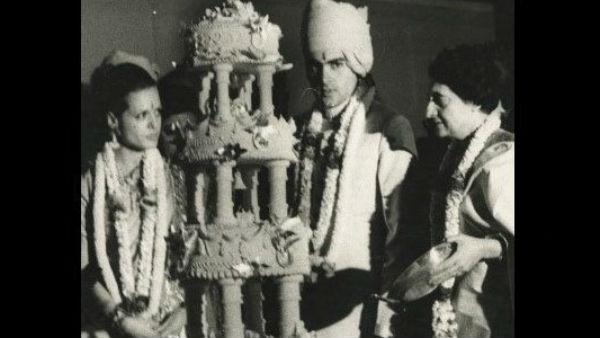 यह पढ़ें:मां इंदिरा ने खोजी थी अपने लिए बहू लेकिन राजीव गांधी को हो गया था सोनिया से प्यार