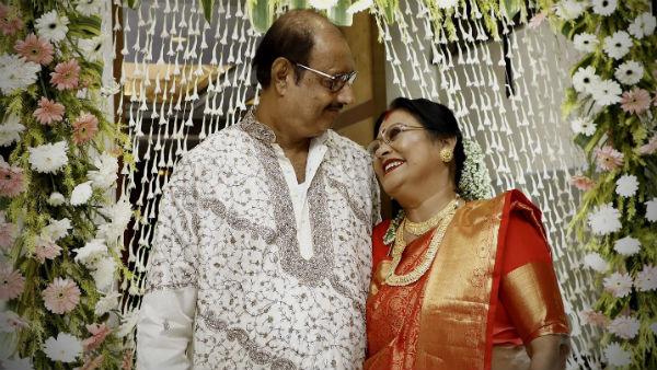 यह पढ़ें: Amazing Story: 66 साल की उम्र में शख्स ने रचाई दूसरी शादी तो बेटे ने कहा-'मिल गया मेरे पापा को Real Love'