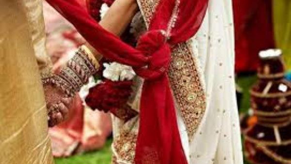 शादी के बाद दूल्हे की हुई मौत, कोरोना जांच में दुल्हन समेत नौ रिश्तेदार वायरस से पीड़ित