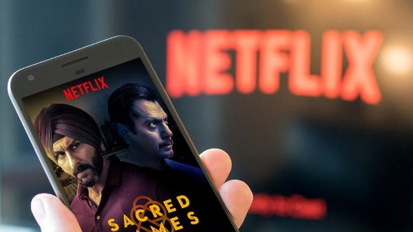 रात 12 बजे से सभी के लिए फ्री होगा Netflix, जानिए दो दिनों तक कैसे देख सकते हैं मुफ्त में शानदार शो