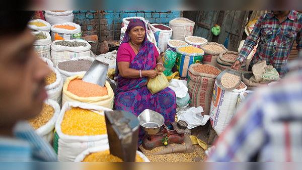 One Nation One Ration Card: गुजरात-हरियाणा समेत इन 9 राज्यों में लागू हुई योजना, देखें लिस्ट