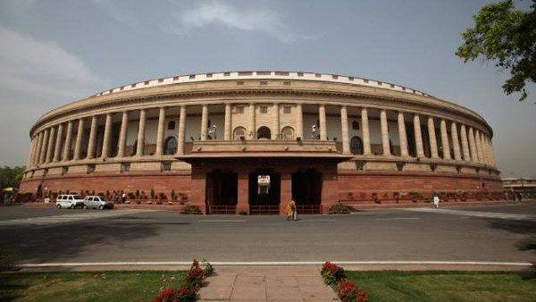 इसे भी पढ़ें- Winter Session cancelled:चौथा मौका जब नहीं होगा संसद का शीतकालीन सत्र, जानिए इससे पहले की वजह