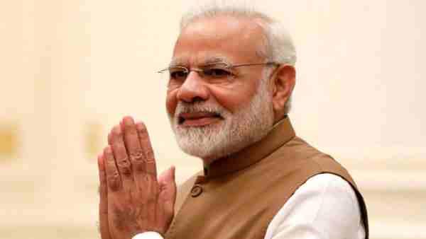 ये भी पढ़ें:- 'अपनी 12 बीघा जमीन प्रधानमंत्री नरेंद्र मोदी के नाम करूंगी', मैनपुरी की बुजुर्ग मां ने बेटों के रहते क्यों लिया यह फैसला?