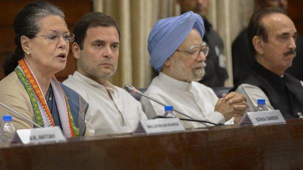ये भी पढ़ें- किसान आंदोलन के बीच राहुल गांधी क्यों गए विदेश, कांग्रेस के दिग्गज नेता ने किया खुलासा