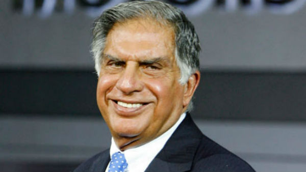 Ratan Tata 83rd Birthday: रतन टाटा के बारे में जरूर जानिए ये पांच खास बात