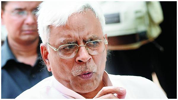 ये भी पढ़ें- महागठबंधन नेता शिवानंद तिवारी की सोनिया गांधी से अपील, पुत्र मोह त्याग दें