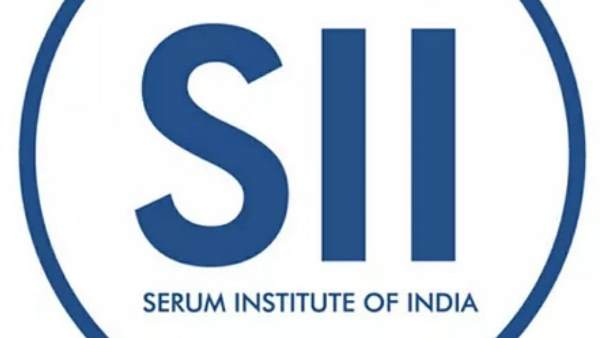 Serum institute, coronavirus vaccine, volunteer, vaccine, coronavirus, serum institute of india, serum institute send legal notice, legal notice sent by serum institute, volunteer alleges serum institute, covid-19, covid 19 vaccine, सीरम इंस्टीट्यूट ऑफ इंडिया, कोरोना वायरस वैक्सीन, कोरोना वायरस, वैक्सीन