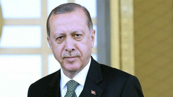 दोस्त अर्दोआन पर सख्ती के लिए ट्रंप तैयार, रूस से मिसाइल सौदे को लेकर तुर्की पर लगाएंगे प्रतिबंध