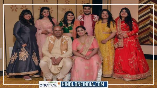 तीन सगी बहनों ने पास की UPSC परीक्षा, 2 IAS व तीसरी बनी IRS, अफसरों वाले परिवार की सक्सेस स्टोरी