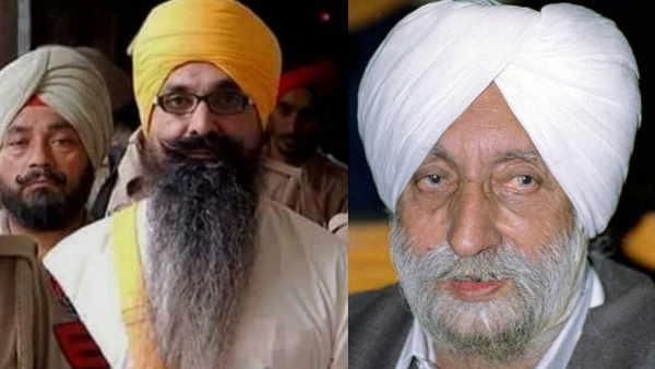 बेअंत सिंह: पंजाब का CM जिसकी हत्या से दहल उठा देश, हत्यारे की माफी पर SC ने केंद्र से पूछा है सवाल