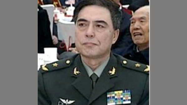 कौन हैं PLA के नए कमांडर Gen Jhang जिनके ऊपर होगी LAC की पूरी जिम्मेदारी ? जानिए कमजोरी और ताकत