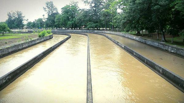 गुजरातः CM रूपाणी ने शुरू कीं 5 समूह जलापूर्ति योजना, लाखों लोगों को मिलेगा पेयजल