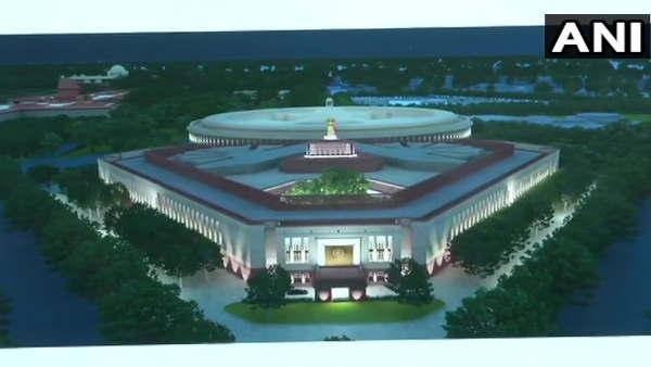 कैसा होगा देश का नया संसद भवन, जिसकी पीएम मोदी रखेंगे 10 दिसंबर को नींव