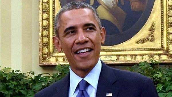 ये भी पढ़ें- बराक ओबामा की हाईस्कूल में पहनी जर्सी ने नीलामी में तोड़ा रिकॉर्ड, जानिए कितने करोड़ में बिकी