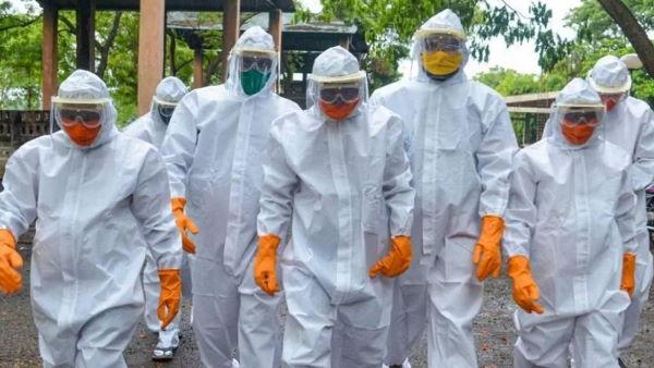 क्या चीन से फैला था कोरोना वायरस, WHO पता लगाने जनवरी में जाएगा वुहान