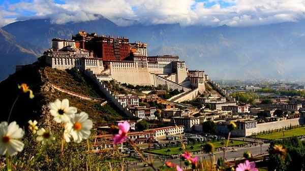 इसे भी पढ़ें- अमेरिका की नई तिब्बत नीति से चिढ़ गया है चीन, भारत क्यों चुप है ?