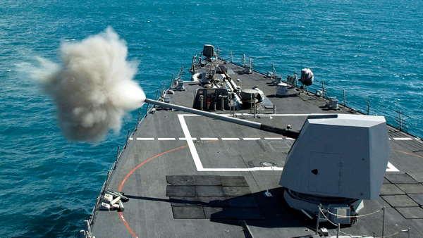 हिंद महासागर में चीन को ठोकने के लिए इंडियन नेवी की तैयारी, परमाणु पनडुब्बियों का जखीरा उतारेगा भारत