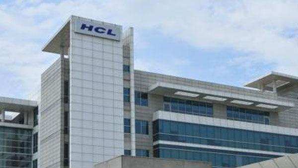 HCL करेगा 1000 IT ग्रैजुएट की भर्ती, 12-13 फरवरी को होगा मेगा वर्चुल रिक्रूटमेंट ड्राइव