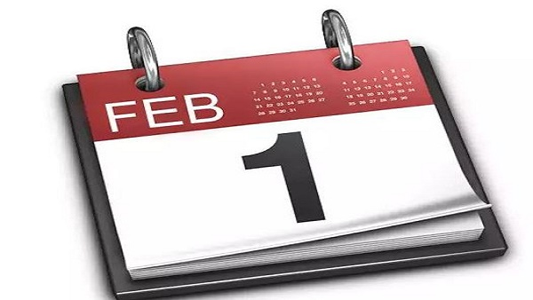 काम की खबर: ATM से लेकर LPG सिलेंडर तक, 1 फरवरी से बदल जाएंगे ये बड़े नियम, आपके जेब पर होगा असर