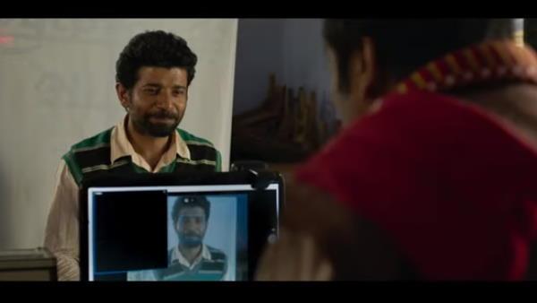 ये भी पढ़ें- Aadhaar trailer: आधार का ट्रेलर रिलीज होते ही वायरल, लोग बोले- ये तो रुला गया