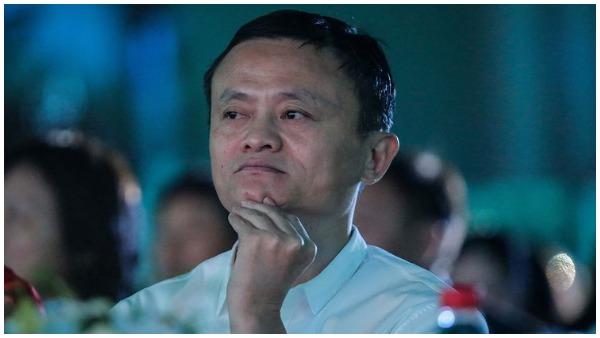इसे भी पढ़ें- Jack Ma Missing: अलीबाब के फाउंडर जैक मा 2 महीने से हैं गायब, चीनी सरकार की आलोचना कर आए थे विवादों में