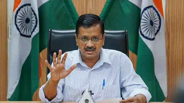 ये भी पढ़ें: दिल्ली सरकार ने 15 DANICS अफसरों को सौंपी कोविड प्रबंधन की जिम्मेदारी, करना होगा ये काम