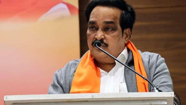 गुजरात BJP प्रदेशाध्यक्ष पाटिल बोले- निकाय चुनावों में कांग्रेस प्रत्याशी की जमानत जब्त होने का रिकॉर्ड बनेगा