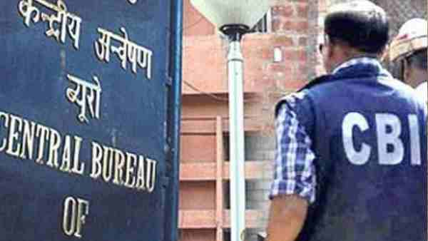 CBI issues lookout notice against TMC leader brother Abhishek Banerjee is close