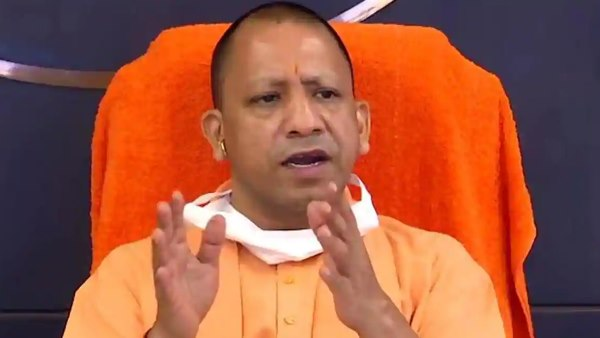 ghaziabad crematorium roof collapse cm yogi instructions for sit probe