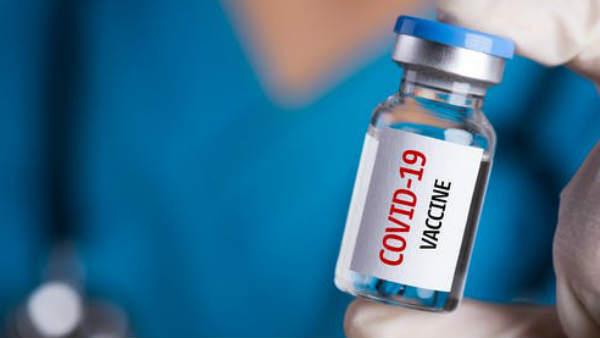 पुणे होगा कोरोना वायरस वैक्सीन का सेंट्रल हब, आज या कल से शुरू हो जाएगा टीके का ट्रांसपोर्टेशन