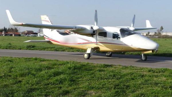 देश की पहली उड़ने वाली टैक्सी चलाएंगे हरियाणा के कैप्टन वरुण सुहाग, कितना  होगा किराया, कहां-कहां पहुंचाएंगे? | India's first Air Taxi to start soon  from Hisar ...