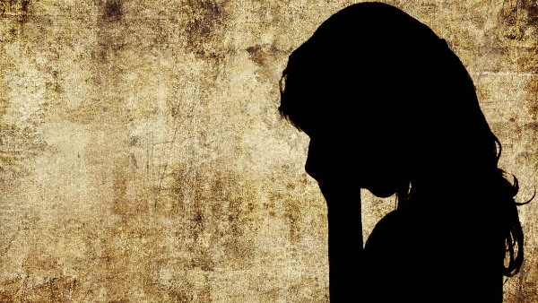A woman Kidnapped from Jodhpur Rajasthan found in Jaipur Delhi