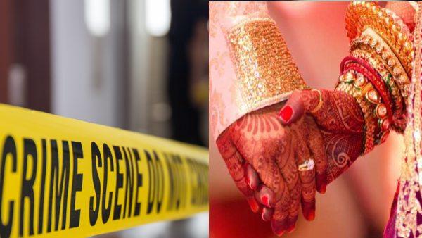 52 साल के शख्स ने 10 बार की शादी, फिर भी नहीं थी कोई संतान, अब करोड़ों की प्रॉपर्टी के लिए हत्या