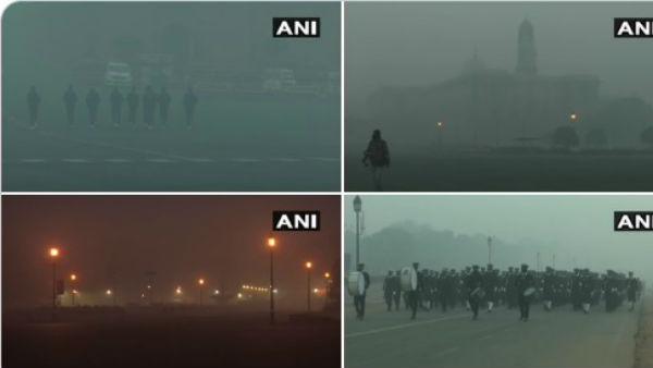 यह पढ़ें: मकरसंक्रान्ति के पर्व पर दिल्ली से लेकर दक्षिण तक सर्दी का तांडव, राजधानी में 2 डिग्री पहुंचा पारा