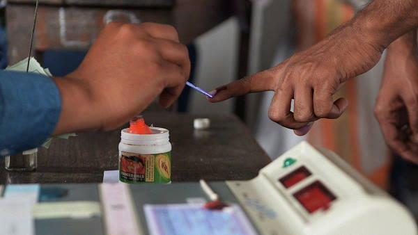 Assam Elections 2021: असम के रण में बिहार के 3 महारथी, निशाने पर BJP लेकिन राहें अलग, क्या है तैयारी ?
