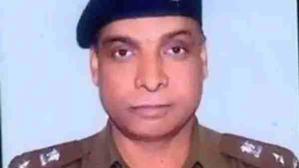 भगोड़े IPS अरविंद सेन ने एंटी करप्शन कोर्ट में किया आत्मसमर्पण, 50 हजार रुपए का इनाम था घोषित