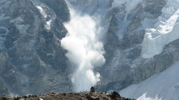 यह पढ़ें:Yellow Alert: जम्मू-कश्मीर के इन इलाकों में हिमस्खलन की चेतावनी जारी, सरकार अलर्ट
