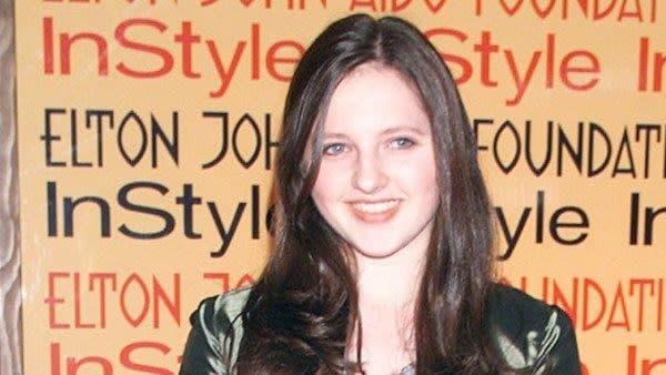 एक्ट्रेस जेसिका की रहस्यमय परिस्थितियों में मौत, बाथरूम के फर्श पर इस हालत में मिली लाश