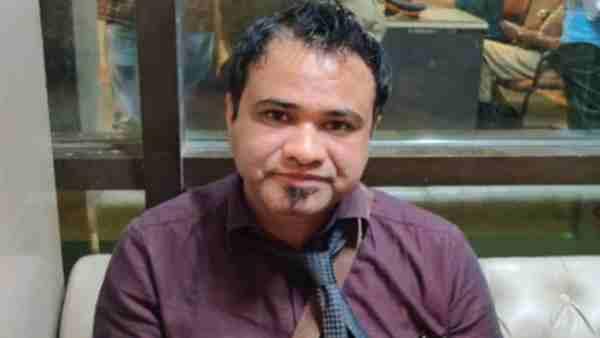 पंचायत चुनाव: UP Police ने डॉक्टर कफील खान समेत 81 की खोली हिस्ट्रीशीट, 70 पर की गैंगस्टर की कार्रवाई