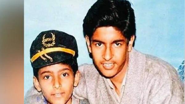 यह पढ़ें: The Kapil Sharma Show: कपिल ने शेयर की 28 साल पुरानी तस्वीर, हैरान फैंस ने पूछा-ये कौन है?