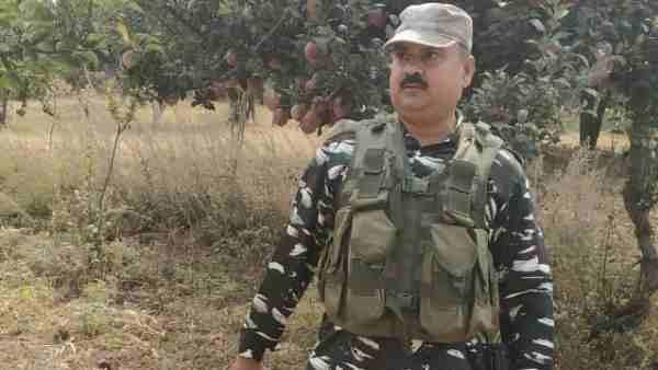 ये भी पढ़ें:- शौर्य चक्र केसरी कुमार सिंह: कश्मीर में दो आतंकियों को मारकर लिया था शहीद भाई का बदला, सम्मान पर पिता को गर्व