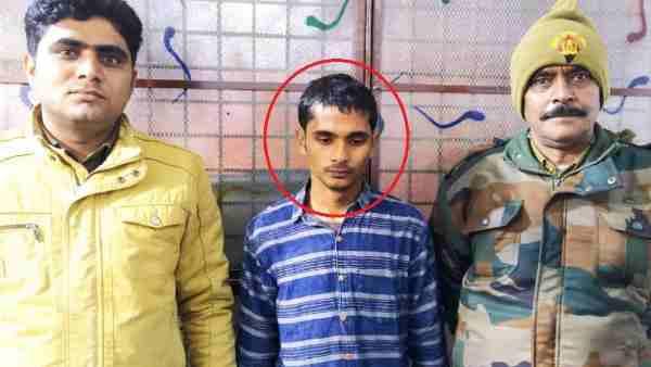 ये भी पढ़ें:-Meerut: जॉब के नाम लड़कियों को झांसा देता था आफताब, पुलिस पूछताछ में खुले कई अहम राज