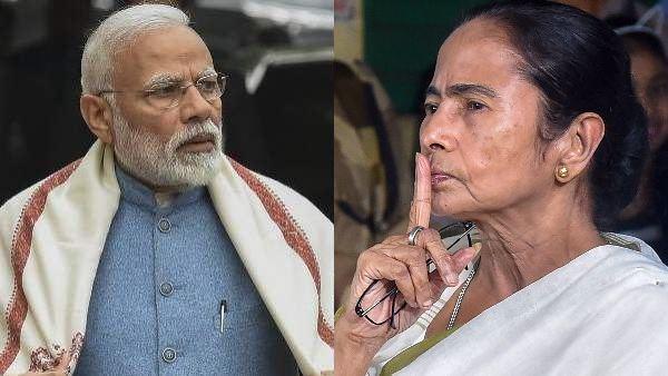 ये भी पढ़ें- बड़ी खबर: समय से पहले होंगे पश्चिम बंगाल चुनाव! फरवरी के पहले हफ्ते में हो सकता है तारीखों का ऐलान