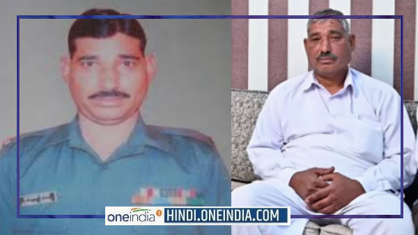 मुन्नालाल मुंडेल : AK-47 की 30 गोलियां लगने के बाद भी पाकिस्तान के 16 जवानों का सिर काटकर ले आए, देखें VIDEO
