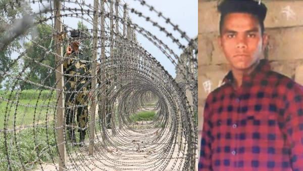 Gemraram Barmer : मोहब्बत में बदनाम होने के डर से राजस्थान का यह लड़का लांघ गया भारत-पाक बॉर्डर