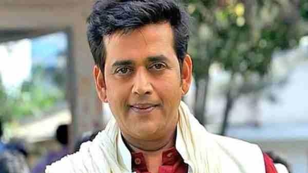 इसे भी पढ़ें- 'Tandav' के मेकर्स पर भड़के बीजेपी सांसद रवि किशन, बोले- 'हमारे भगवान को ओछा न दिखाएं'