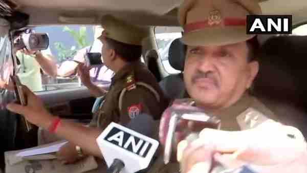 तांडव के डायरेक्टर Ali Abbas Zafar के घर यूपी पुलिस ने चस्पा किया नोटिस