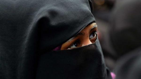 जौनपुर: बेटी पैदा होने पर पति ने सऊदी से पत्नी को फोन पर दिया तीन तलाक, केस दर्ज