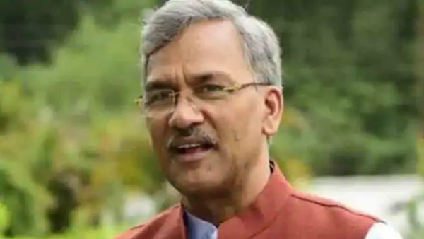 Major decision of CM Trivendra in year 2020 to develop Uttarakhand