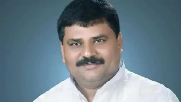 Umesh Kushwaha to be the new state president of JDU